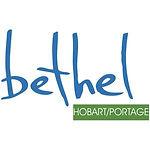 bethel-church-hobartportage-campus-bethe