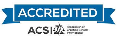 accreditation-masthead.jpg