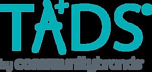 TADS_CB_Logo.png