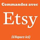 etsy logo_edited_edited.jpg