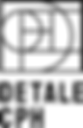 DetaleCph_1905_CMYK_Logo_Vertical_black.