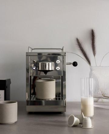 Sjøstrand Coffee