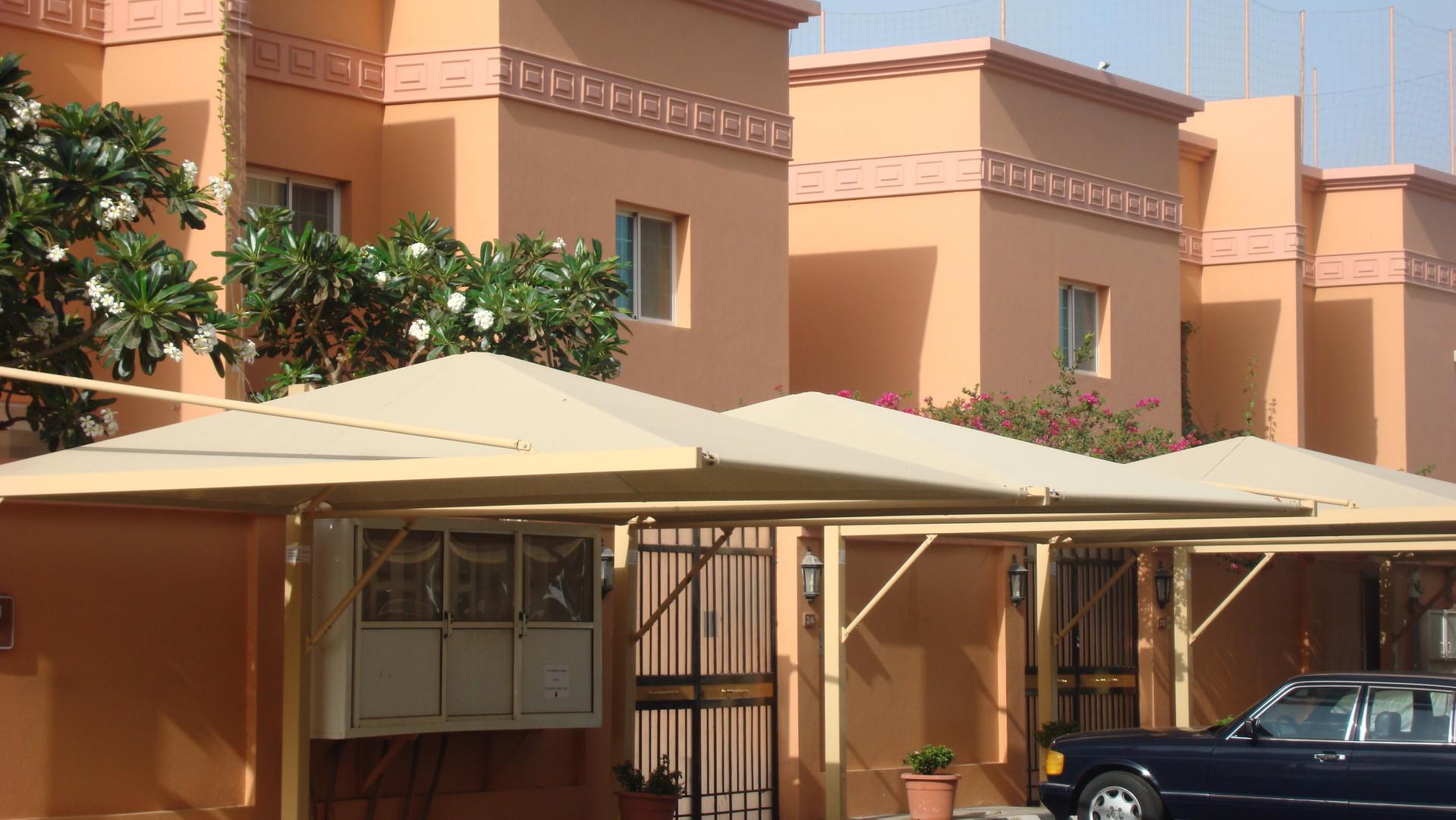 Alkhaldiah I Homes.JPG