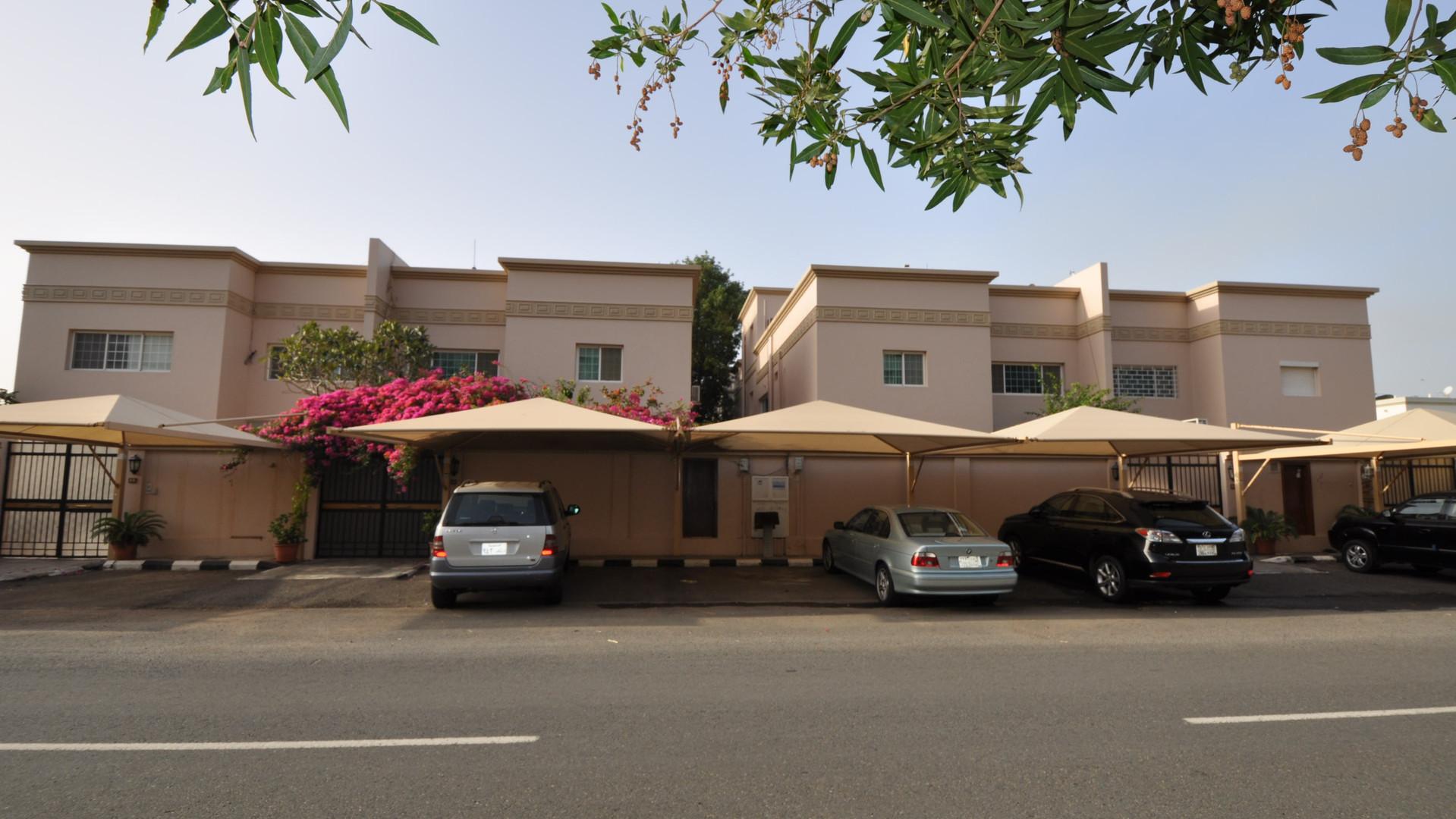 Alkhaldiah III Homes.JPG