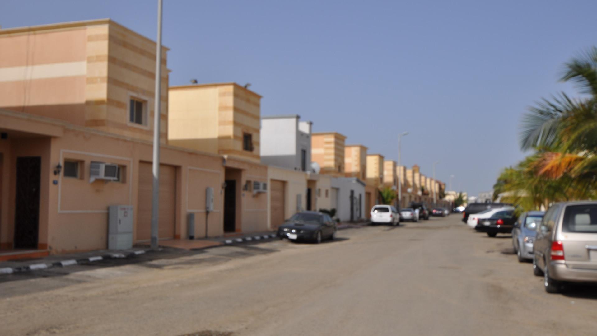 Albasaten 2 Homes.JPG