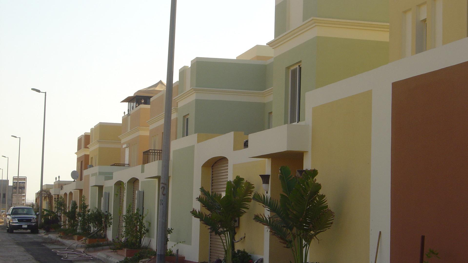 Albasaten 1 Homes.JPG