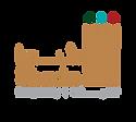 Shada Logo-Main copy-01.png