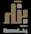 benaa logo-06.png