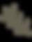 saaf website brown qat texture-05.png