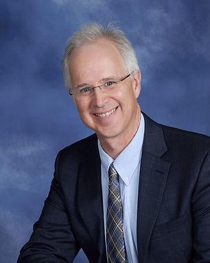 Kirk Hoffman.jpeg