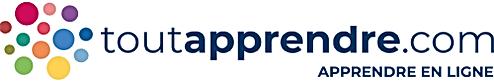 logo_tout_apprendre.png