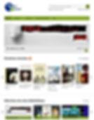 page_livres_numériques.JPG