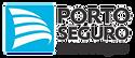 Porto-Seguro-Odonto.png