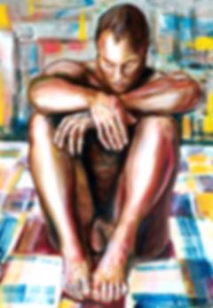 reflexion_-_peinture_à_l'huile.jpg
