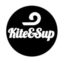 kite and sub.jpg