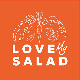 LOVE MY SALAD.jpg