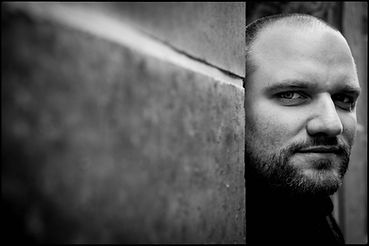 Portret_Thomas_Bellinck_©Brecht_Van_Mael
