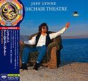 ELO Armchair Theatre.jpg