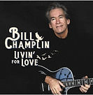 Bill Champlin Livin' For Love.jpg