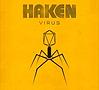 220px-HAKEN_-_Virus_Album_Cover.png