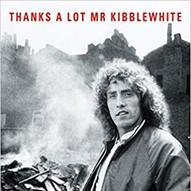 Thanks A Lot Mr Kibblewhite