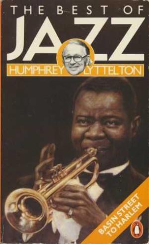 The Best of Jazz