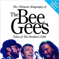 Tales of the Brothers Gibb