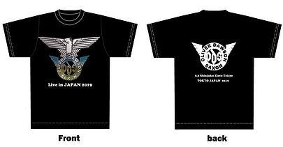 OD saxon tshirt_1.jpg