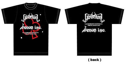 Girlschool Venom tshirt_1.jpg