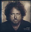 Steve Lukather.jpg