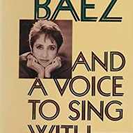 And A Voice To Sing With