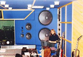 1102 Scott and Speakers.jpg