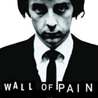 Wall Of Pain