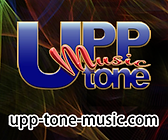 UPP-tone-music-banner_336-280.png