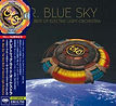 ELO Mr Blue Sky.jpg