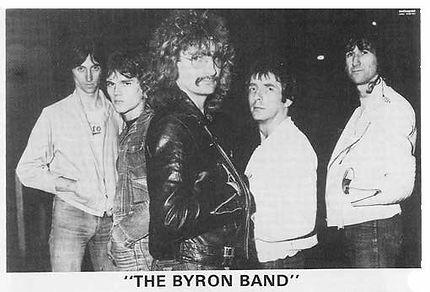 1702 The Byron Band.jpg