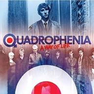 Quadrophenia - A Way Of Life