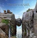 Dream Theater AVFTTOTW.jpg