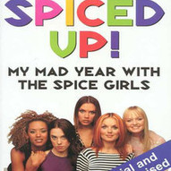Spiced Up!