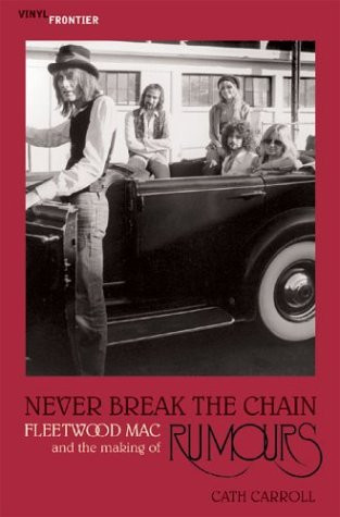 Never Break The Chain