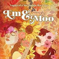 Em & Moo