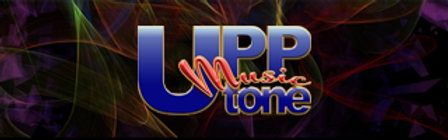 UPP-tone-music-banner_320-100.png