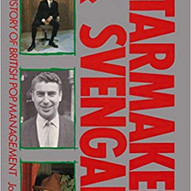 Starmakers & Svengalis
