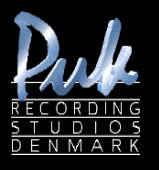 1101 Puk Studios.jpg
