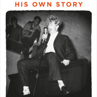 His Own Story