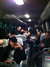 14 Photo 2 Tour bus.jpg