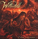 Witherfall 2.jfif