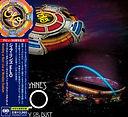 ELO Wembley Or Bust.jpg
