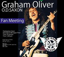 Graham Fan Meeting 01.jpg