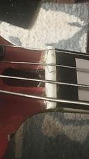 006-03.jpg